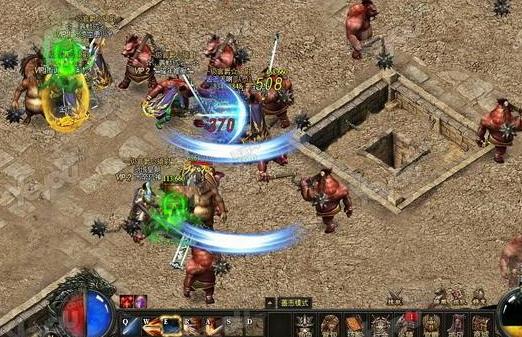 玩家如何最大限度的提升战斗能力